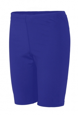 Jammer Swim Short Royal